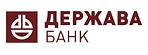 Derjava_bank.png