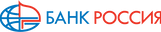 logo-bank-rossiya.png