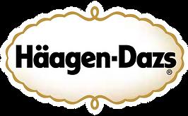 1200px-Häagen-Dazs_Logo.svg.png