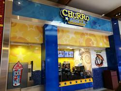 ChurroMania Westland