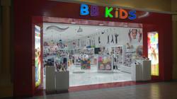 BB Kids