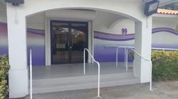 Medical Imaging Center