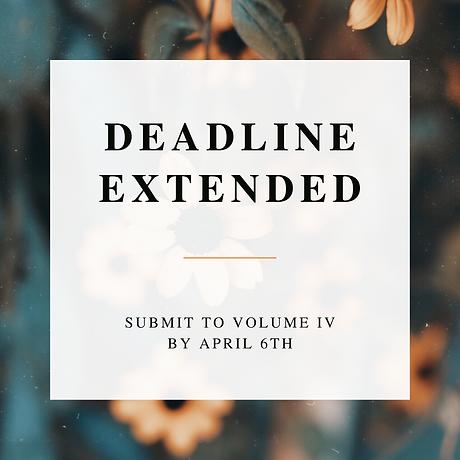 New Deadline.png