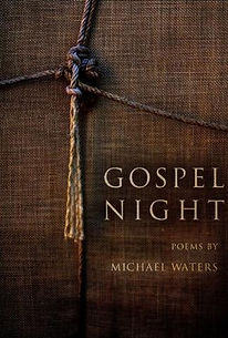 GOSPEL_NIGHT_large.jpg