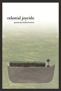 CelestialJoyride.jpg