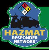 hazmat-responder.png