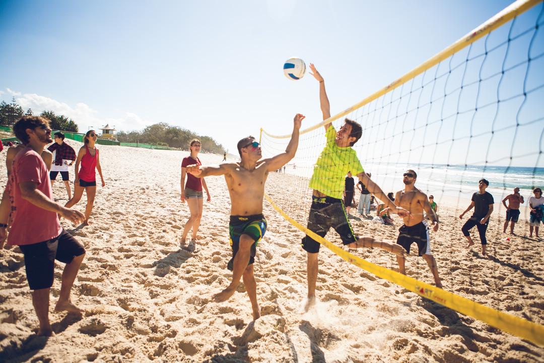 volley 2.jpg