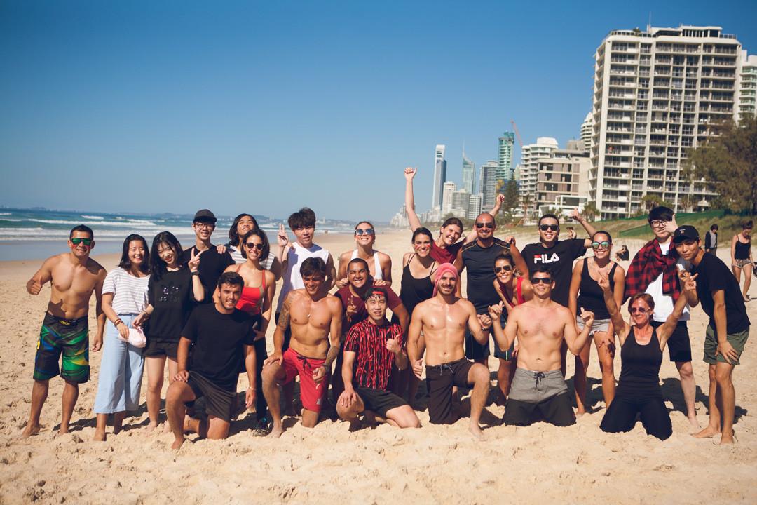 Students on beach.jpg