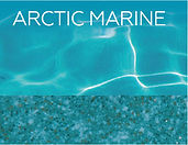 Arctic Marine | Pool Colour | Central Pools