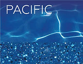 Pacific | Pool Colour | Central Pools
