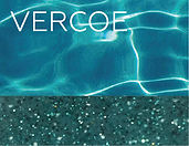 Vercoe | Pool Colour | Central Pools