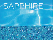 Sapphire | Pool Colour | Central Pools