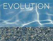 Evolution | Pool Colour | Central Pools