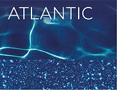 Atlantic | Pool Colour | Central Pools