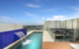 Central Pools | Tauranga | Fast Lane photo