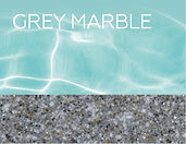 Grey Marble | Pool Colour | Central Pools