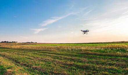 Agriculture Drone.webp