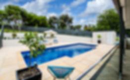 Central Pools | Tauranga | Vogue Pool image