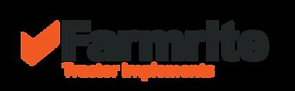 Farmrite_logo_v1.png
