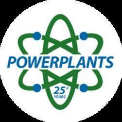 Powerplants Australia | Advanced Hort Partner