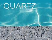 Quartz | Pool Colour | Central Pools