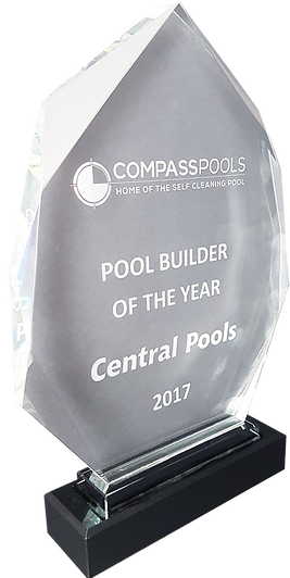 Pool Builder of the Year Award 2017.png