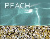 Beach   Pool Colour   Central Pools
