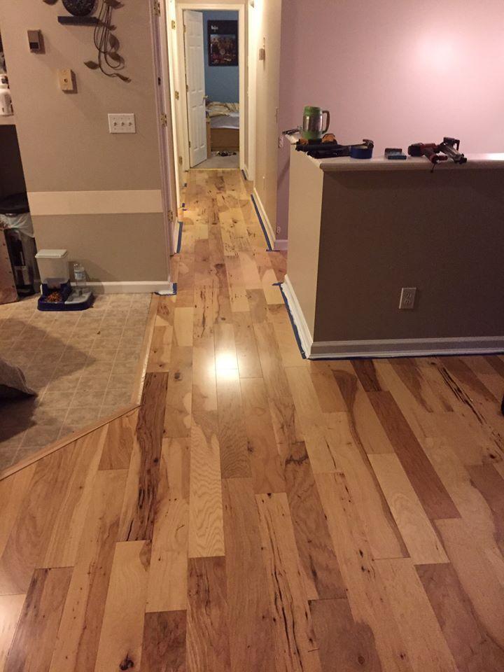 wood-floorss