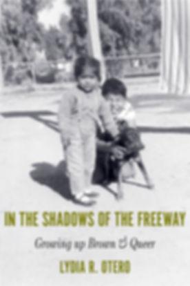 Book Cover as jpg.jpg
