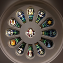 Rose Historic Chapel.png