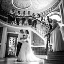 Moments Wedding Highlight Photos [Online