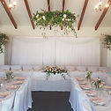 Floral-wedding-decor-The-Vines-Club.jpg