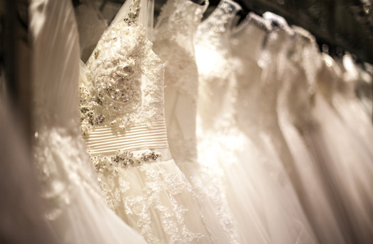 Gowns on rack.jpg
