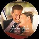 ShannonAroha_WeddingVideography-Circle_2