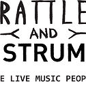 Rattle and Strum.jpg