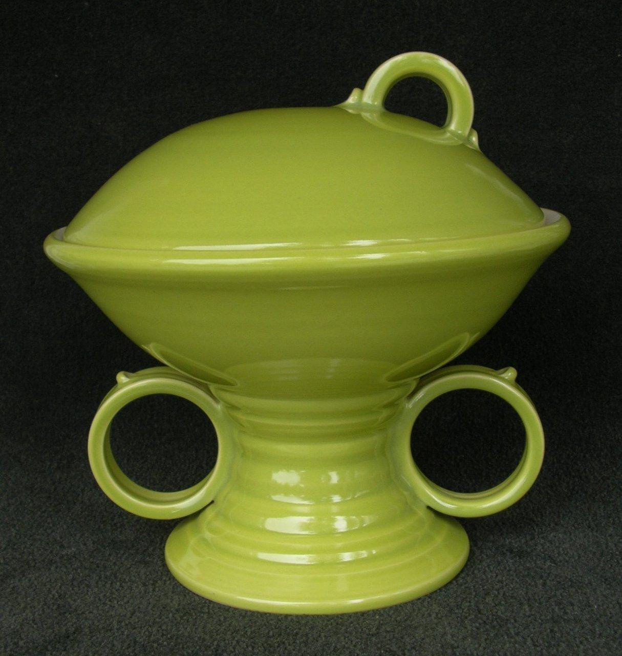 2006-04-14 004.JPG
