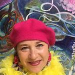 Shiloh Sophia Bio Pic.jpg