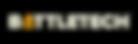 Battletech_Main.png