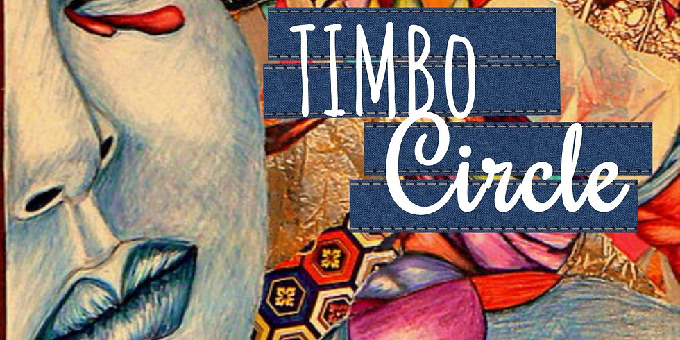 TIMBo Circle V- Series