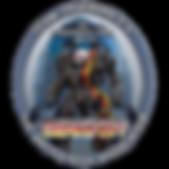 GCW_Logo_Main_edited.png