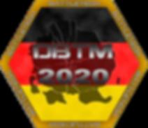 DBTM_Logo_Final.png