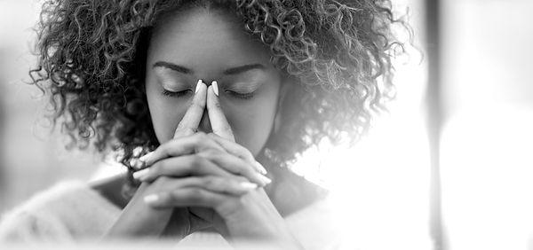 Stressed Woman_edited.jpg