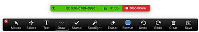Screen Shot 2020-04-17 at 13.47.23.png