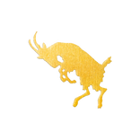 Golden%20goat%20png%20transparent_edited