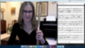 Screen Shot 2020-04-17 at 13.33.19.png