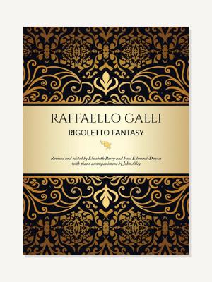 Galli Rigoletto Fantasy