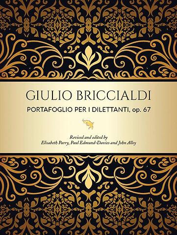 Briccialdi cover.jpg