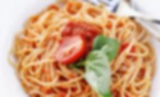 Spaghetti_edited.jpg