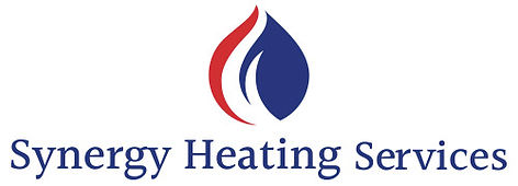 Synergy-heating-services-logo.jpg