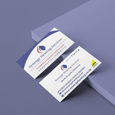 Synergy-Business-Cards.jpg